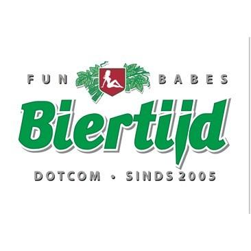 Biertijd Com